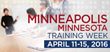 Software Testing Training in Minneapolis, Minnesota