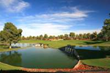 US Sports Camps and Nike Golf Camps Set to Open in Phoenix, Arizona