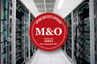 Uptime Institute: CenturyLink Continues to Raise Industry Bar for Operational Excellence by Certifying Over Half of its Data Center Portfolio with M&O Stamp of Approval