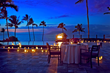 "Four Seasons Resort Maui Announces an Unforgettable Experience: ""Serenity Pool After Hours"""
