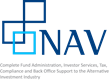 NAV Selected by Crabel Capital Management as their Official Full-Service Fund Administrator