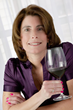 Hudson Valley Wine Goddess 38th Most Influential Wine Blogger Of 2015