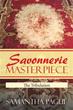 History, Drama Interweave in 'Savonnerie Masterpiece'