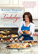 "BlueStar® Cooking Equipment Graces the Cover of ""Real Housewife"" Kathy Wakile's Cookbook as Well as Her Kitchen"