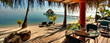 Belize's Chaa Creek Joins Travel+Leisure in Promoting Placencia