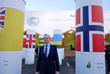 Yara confirms commitment to combating climate change