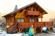 Leggett Immobilier annonce que la station iséroise des Deux Alpes...
