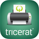 Tricerat Releases Latest Version of Simplify Printing TX, Advancing...