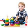Lightning Labels Observes Safe Toys and Gifts Month in December