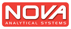 Nova Analytical Systems: A Tenova Company