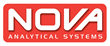 Nova Develops New Digital Resource