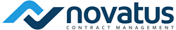 Novatus, Inc.