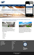 V2 Composites' New Website Offers Easy Navigation, Fresh New Look