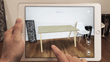 Augmented Reality Startup Visidraft Re-brands as Pair, Accelerates Expansion into Consumer Retail with Additional $250k Funding