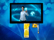 Tianma NLT USA Introduces Attractively Priced 7.0-Inch LCD with Integrated PCAP Touch Panel