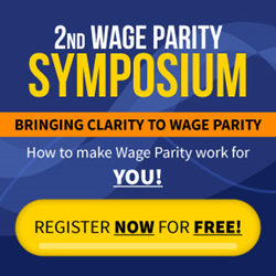 2nd Wage Parity Symposium for Home Care Agenices
