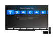 HomeAway Launches Apple TV App to Bring Up-to-date Vacation Rental Tips Into the Living Room