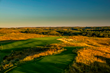 "Tatanka Golf Club in Nebraska Earns GOLF Magazine's ""Best New Resort Course"" for 2015"