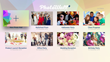 Crowdsource and Display Photos with PhotoWall+ for Apple TV