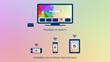 PhotoWall+ from Boinx Software