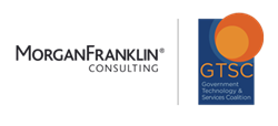 MorganFranklin Consulting named GTSC's 2015 Mid-Tier Member of the Year