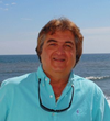 Outer Banks Real Estate Firm Coldwell Banker Seaside Realty Announces Kent Copeland as their Top Producing Agent for the Month of November.