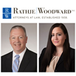 Rathje & Woodward, LLC Hires Two New Attorneys