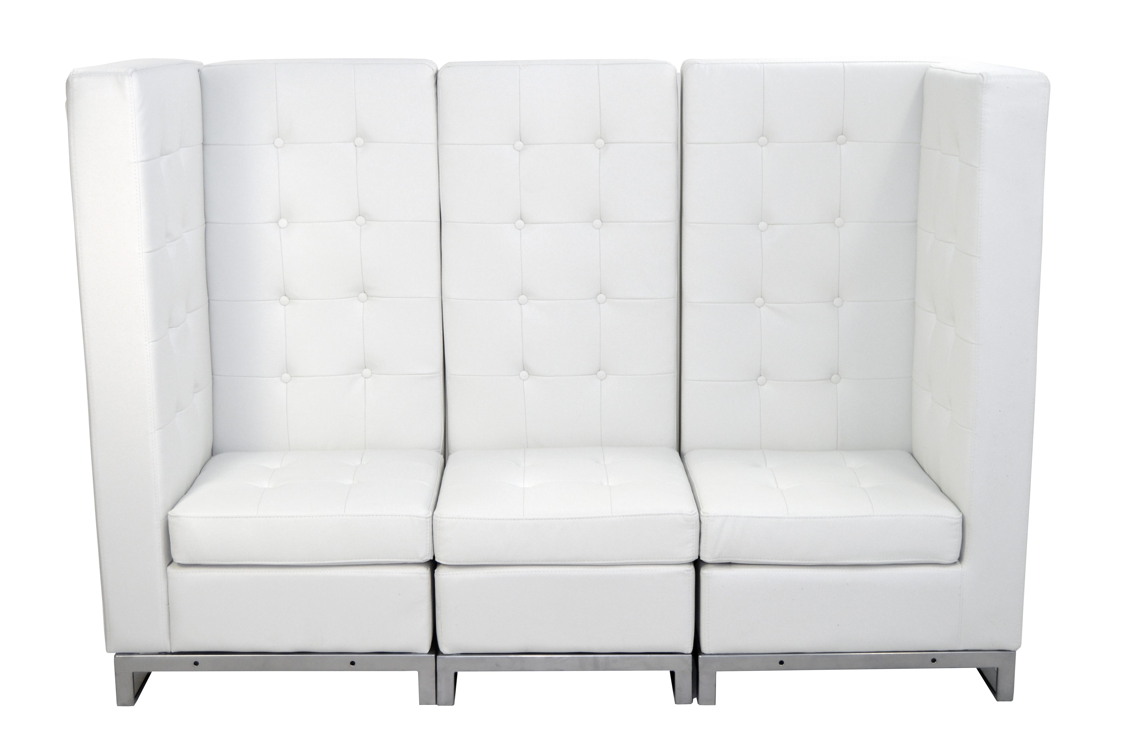 "Modern Furniture Rahway Nj contemporary & custom furniture leader ""modern line furniture"