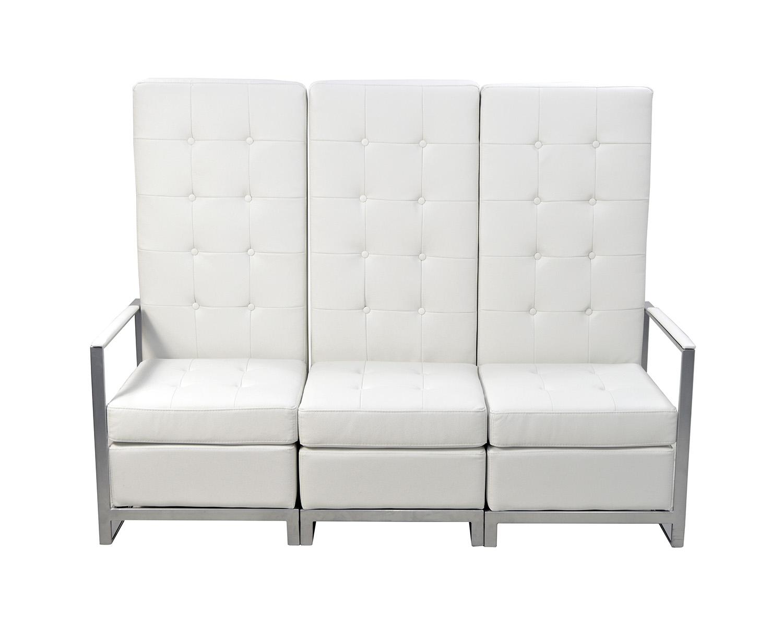 "Contemporary & Custom Furniture Leader ""Modern Line"