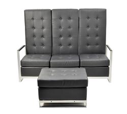 Surprising Contemporary Custom Furniture Leader Modern Line Machost Co Dining Chair Design Ideas Machostcouk