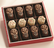 Christmas food gifts from The Swiss Colony