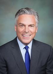 Saint Mary's University of Minnesota Taps Former U.S. Ambassador to...
