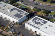 San Diego's Only Solar Company with Highest Industry Honor Installs Solar at Headquarters