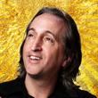 Paul Avgerinos ~ Grammy nominated New Age Artist