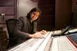 Ricky Kej ~ Grammy Winning Artist and Producer