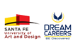 Santa Fe University of Art and Design and Dream Careers Announce Collaboration to Expand Access to Global Academic Internships