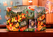 Woodchuck Cluster 'Chuck Variety Pack