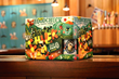 Woodchuck® Hard Cider Releases New Variety Pack