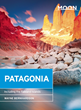 Eureka Travel Named by Patagonia MOON Guide - Trip of a Lifetime as Patagonia Specialists - Updated 2015 by Wayne Bernhardson
