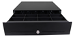 APG Cash Drawer Releases High Capacity E3000 Cash Drawer for Retail Verticals