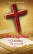 New Xulon Book: How To Gain Biblical Vantage Point On Life's Issues