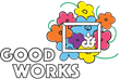 "Community Foundation Launches ""Good Works"" Video Project"
