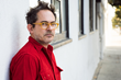 Celebrated New York Designer Mark McNairy Heads West, Joins Five Four
