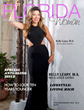 Revolution Dating Spotlighted on the Cover of The Florida Woman Magazine
