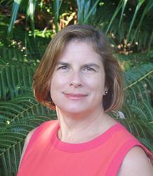 Kristine I. McCoy, MD, MPH