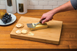 The new Cheese Plane Kit from Rockler.