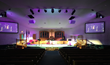 Powersoft Helps Bring Dynamic Sound to Bayside Baptist Church's Growing Congregation with K Series DSP+AESOP Amplifiers