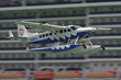 Tropic Ocean Airways Brings Back Scheduled Service from Miami Seaplane Base to North Bimini
