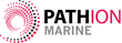 PATHION Enters the Marine Industry with a New Hybrid Electric Vessel