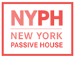 New York Passive House